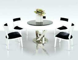 circle glass dining table round glass dining table round glass dining table and chairs
