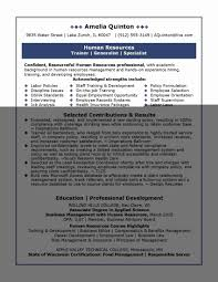 Business Attorney Cover Letter Repair Form Template