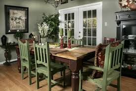 dining room set makeover. dining room table makeover ideas » decor and showcase design set n