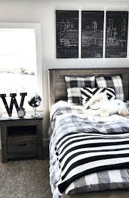 bedroom furniture for boy. Toddlers Bedroom Furniture. Decoration Boys Furniture Ideas About On Boy Model Toddler Set For