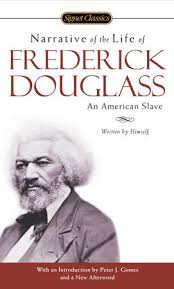Narrative of the Life of Frederick Douglass  an American Slave     Best Frederick douglass autobiography ideas on Pinterest Help Essay Writing  The Alchemist Notes Cheap Essay Papers