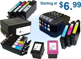 Printer Ink Cartridge Refill Service Costco Inkjet Refill