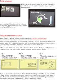 nissan skyline r34 mfd display swap into r33 r32 R32 Gtr Wiring Diagram updated (2015 07 07) to include r34 nissan skyline gtr ecu pinout nissan skyline r32 gtr wiring diagram