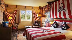 Moroccan Bedroom Furniture Uk Pirate Bedroom Ideas Uk