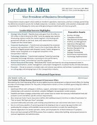 Resume Template For Sales. Resume Retail Sales Resume Examples ...