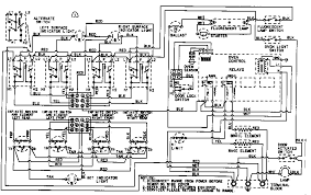 install tag wiring schematic great installation of wiring diagram • tag cre9600acl timer stove clocks and appliance timers rh appliancetimers com tag electrical diagram tag electrical