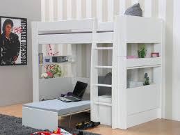 Gautier Bedroom Furniture Home Design 2017