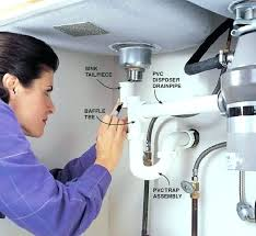 fearsome repair leaking kitchen sink drain photo ideas