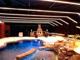 pool cage lighting lanai lights enclosure cost led clip on solar low voltage enclosures led enclosure lighting pool