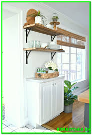 full size of kitchen cottage kitchen shelves open corner shelving stacking shelf for kitchen cupboard