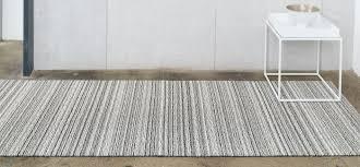 Kitchen Floor Scrubber Used Floor Scrubbers Floor Cleaning Machines Floor Scrubbers