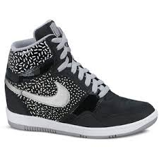 nike shoes for girls high tops black. adidas shoes for girls high tops black and blue nike s