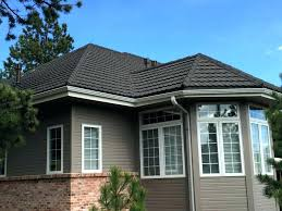 roofing metal home depot used tin roofing medium size of roofing home depot home depot roofing roofing metal home depot