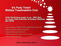 hot holiday dessert party invitation wording features party dress staggering christmas party invitation cards design