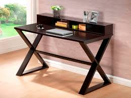 Slim Computer Desk Choose Slim Computer Desk If You Deserve To Have Spacious Feeling