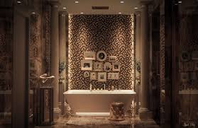 moroccan inspired furniture. large size of bathroom designmarvelous moroccan bedroom themed furniture inspired o
