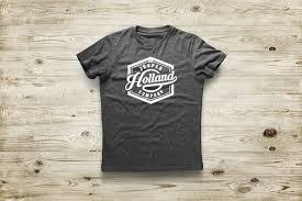 Jasper Holland Co - <b>Mens Fashion T</b>-shirts & Designer <b>Clothing Brand</b>
