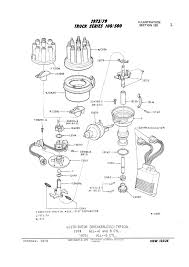 accel street billet distributor wiring diagram wiring diagram accel distributor wiring diagram and hernes