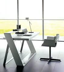 modern home office furniture sydney. desk modern home office designs furniture systems sydney r