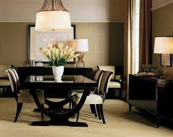 Designer Decor Port Elizabeth Dining Room Contemporary Stylish Dining Room Designer Furniture 21