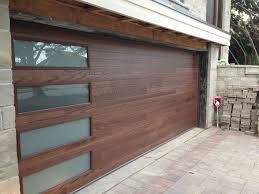Lovely Clopay Garage Doors Prices Amazing Pictures #4 Clopay ...