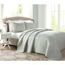 laura ashley quilts quilt laura ashley flannel sheets on laura ashley quilt sets laura ashley