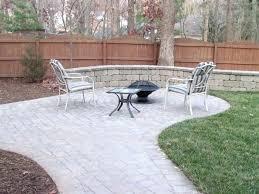 concrete patio costs per square foot stamped concrete cost per square