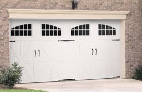 garage doors houstonGarage Garage Door Houston  Home Garage Ideas