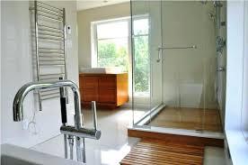 teak shower tray insert image of teak shower floor inserts teak shower tray insert uk