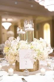 White wedding centerpieces Large White Weddings Silver And Wedding Decorations Glam Gold Ideas Best Centerpiece Images On Black Table Lorikennedyco White Weddings Silver And Wedding Decorations Glam Gold Ideas Best