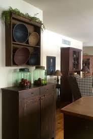 Primitive Living Room 1200 Best Images About Primitive Home Decor On Pinterest
