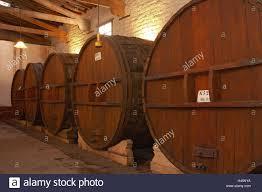 storage oak wine barrels. Wonderful Oak Winery Storage Oak Barrels To Storage Oak Wine Barrels