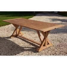Outdoor Furniture Sale Miami