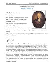 esl academic essay ghostwriters websites for masters sample john locke essay concerning human understanding john locke london printed for h woodfall state library of nsw
