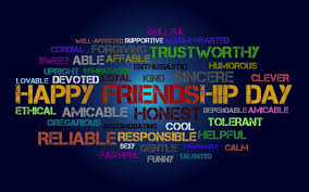 Best 59 Happy Friendship Day 2017 Sms Quotes Wishes In Hindi