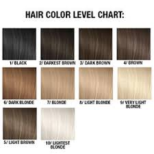 Hair Number Chart 28 Albums Of Number 4 Color Hair Explore Thousands Of New
