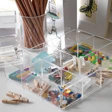 small office storage ideas. desktop organiser home office storage ideas photo gallery country homes small p