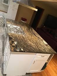 granite countertops starting 39 99 square foot houston tx