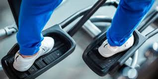 Image result for Stair steppers