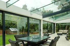 best aluminium sliding patio doors