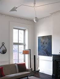 serge mouille lighting. sergemouille3armceilinglamp_d serge mouille lighting e