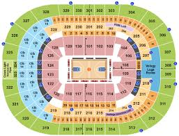 Ncaa Final Four Houston Seating Chart Amalie Arena Tickets With No Fees At Ticket Club