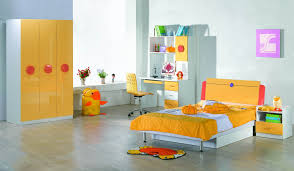 Kids Bedroom Sets For Small Rooms Rooms To Go King Bedroom Sets Belcourt Black 7 Pc King Panel