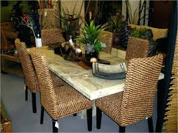 indoor bistro sets on clearance large size of patio outdoor amazing small outdoor bistro table concept indoor bistro sets on clearance small patio