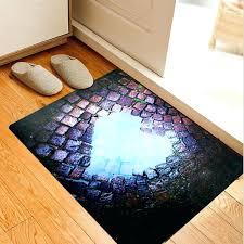 thin entry rug pattern area rug ultra thin door mat super non slip floor mat living thin entry rug thin area