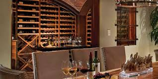 wine cellar furniture. Wine Conditioning Units From Corner Cellar Furniture L