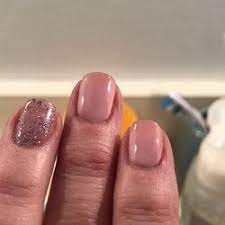 nail salons in sus yelp
