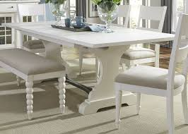 full size of dining room table lake tahoe dining table lake tahoe waterfront restaurants restaurants