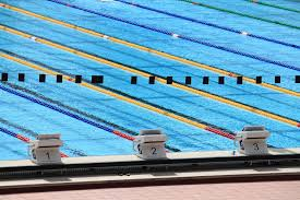 olympic swimming pool lanes. #EngineeringTheOlympics: Tolerance In Olympic Swimming Results More Ties \u2014 Born To Engineer Pool Lanes