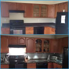 kitchen under counter lighting. updated kitchen under 200 fresh paint counter lighting p